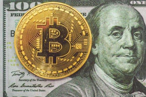 Palantir To Accept Bitcoin Payments, May Hold BTC on Balance Sheet