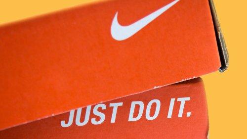 Latest Upgrades and Downgrades: Nike, Amazon, Virgin Galactic