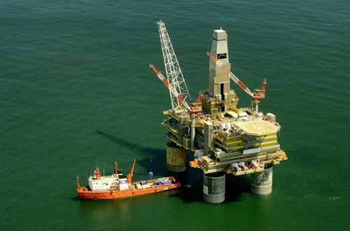 7 Best Energy Sector Dividend Stocks