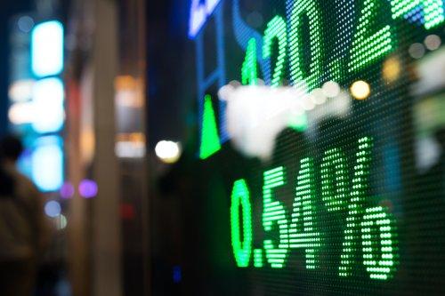 Cramer's Mad Money Recap: Tesla, Apple, Google