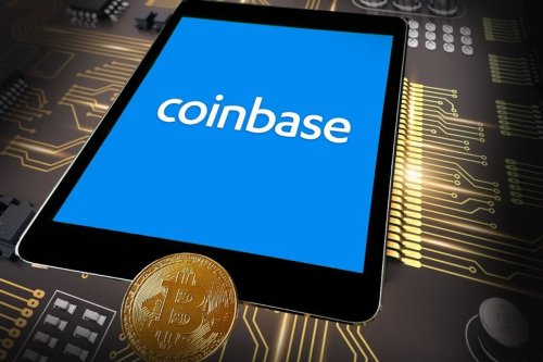 Jim Cramer: How to Play Coinbase Direct Listing