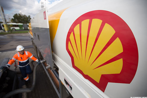 Shell to Sell Permian Assets to ConocoPhillips for $9.5 Billion
