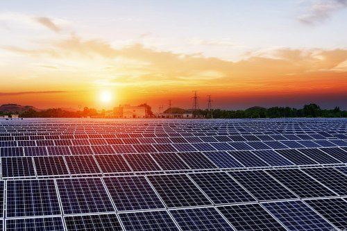 Brookfield Renewable Partners Needs to Develop a New Bottom