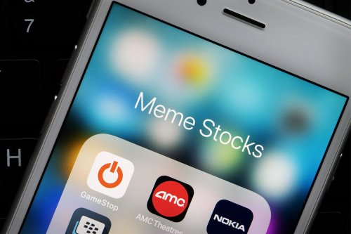 Jim Cramer: The Pushers of Meme Stocks Are Actually Sticking It to Themselves