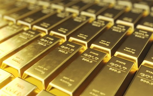 Gold Is Plunging After the Fed - Is It a Buying Opportunity?