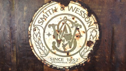 Smith & Wesson Sales Jump 67% in Fourth Quarter