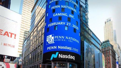 'Mad Money' Lightning Round: Penn National, Alcoa, Sherwin-Williams