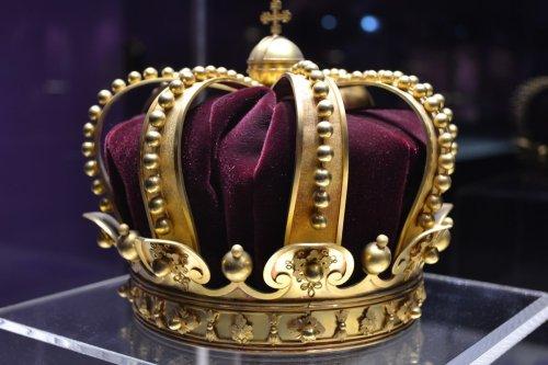 3 Dividend Kings Trading Below Fair Value