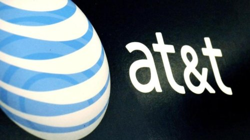 AT&T Plans Dividend Cut From $43 Billion Discovery Media Merger