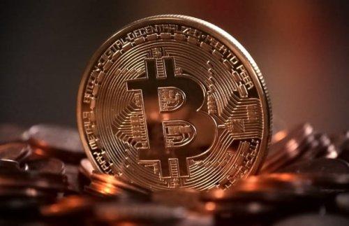 Bitcoin ETF Set To Launch Next Week