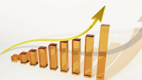 7 Dividend Growth Stocks For August 2021