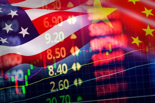 Jim Cramer: For Investors, China Offers the School of Hard Knocks