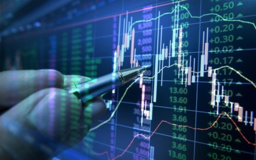 Cramer's Mad Money Recap: FAANG, Microsoft, PayPal