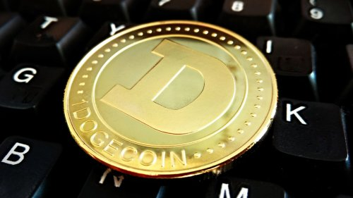 HODL Dogecoin? Cryptocurrency Expert Opines
