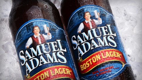 Morning Bell With Jim Cramer: Boston Beer and Square