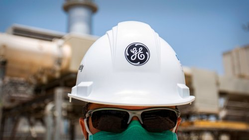 Is General Electric a Buy After Its Earnings Beat?