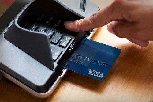 Visa to Buy Swedish Open Banking Platform Tink for $2.15 Billion