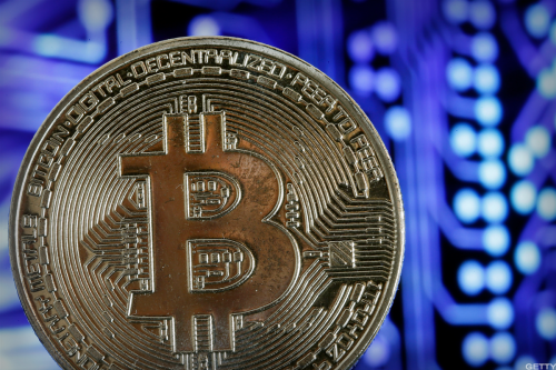 How Young Investors Are Approaching Cryptocurrency