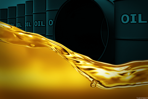 Stock Market Today With Jim Cramer: Which Oil Stocks to Buy