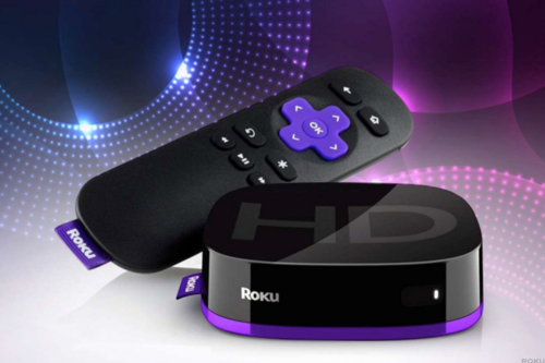 Roku Launches New Hardware and Software, Adds Apple Protocol Support