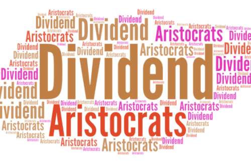4 Dividend Aristocrats With Favorable Valuations