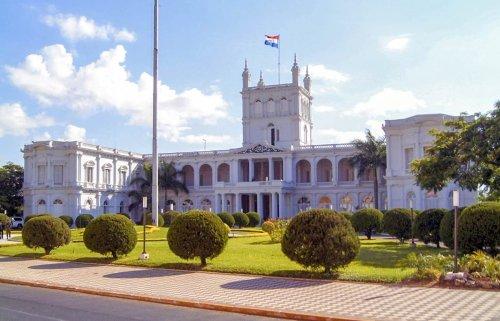 Paraguay Politician Eyes Presidential Run, Would Make Bitcoin Legal Tender