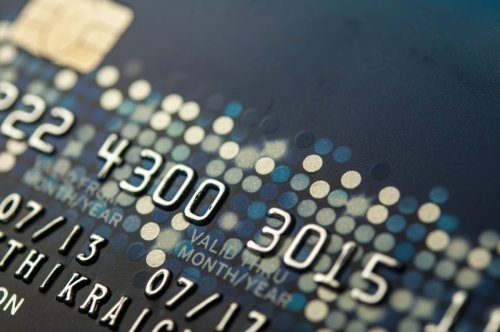 Why 1% Could Be the Magic Number for Your Credit Score