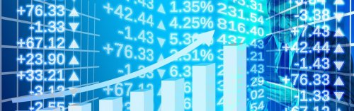 5 High Yield Dividend Aristocrats to Buy Today