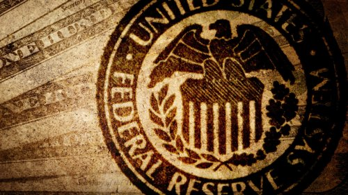 Federal Reserve Hints at Two 2023 Rate Hikes, Boosts Growth, Inflation Forecasts