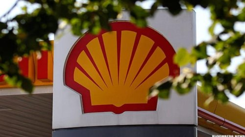 Activist Third Point Urges Shell to Break Into Two Companies