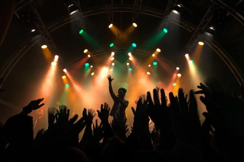 Solo Launches Music NFT Service on Solana With Plans For Ticketing