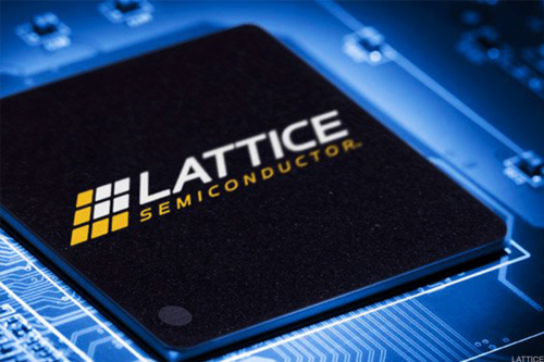 Lattice Semiconductor Hits Record High as Analysts Raise Targets