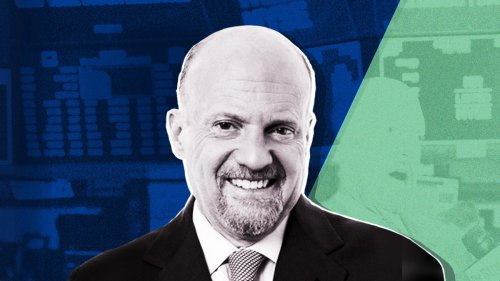 TheStreet Live Recap: Everything Jim Cramer Is Watching 5/6/21