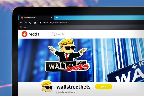 Let's Demystify the Reddit Retail Investor