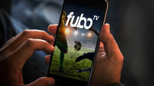 FuboTV Posts Sequential First-Quarter Subscriber and Revenue Growth
