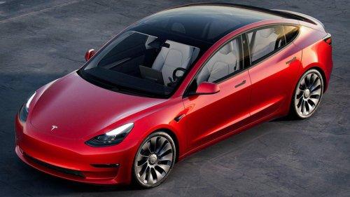 Premarket Movers Tuesday: Tesla, General Electric, Alibaba, Lucid