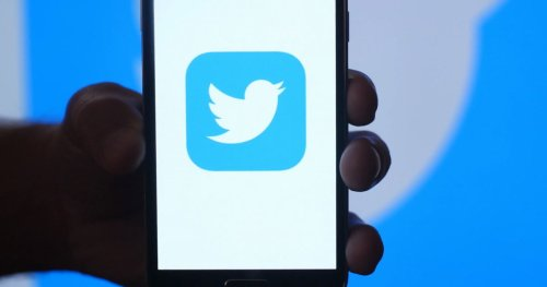 Can Twitter Stock Hit All-Time Highs Like Snap and Facebook?