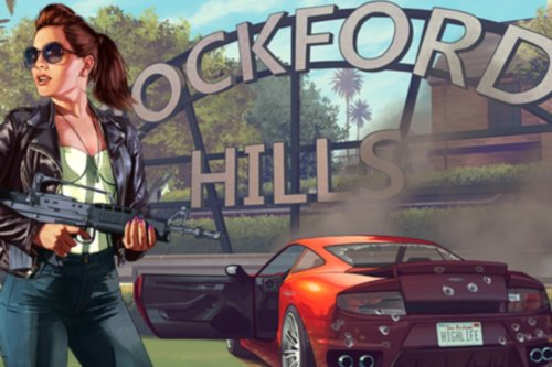 GTA 5 is about to stop working for millions of players