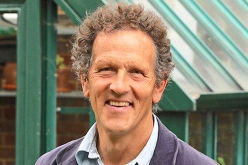 Gardeners' World's Monty Don slammed for 'celebrating' ban on garden essential