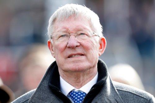 Man Utd legend Sir Alex Ferguson slams European Super League plans