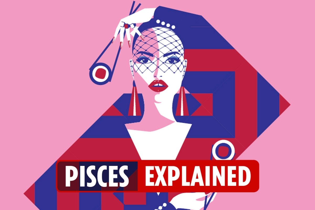 Pisces: Horoscope dates, traits and most compatible signs