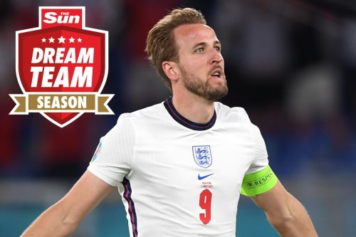 Man City switch would make Harry Kane a must-have for Dream Team bosses