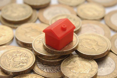 Half of Brits have never remortgaged because it's too much 'hassle'