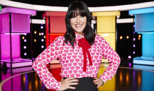 Anna Richardson reveals vile misogynistic abuse in terrifying road rage clash as she collects sick Dad from the hospital