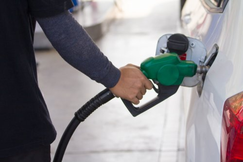 Big change in petrol for drivers could add £6 onto cost of filling up from Sept