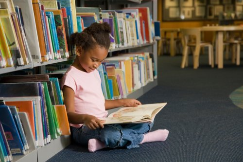 Best Children's Books of 2021 including Zadie Smith and Richard Scarry