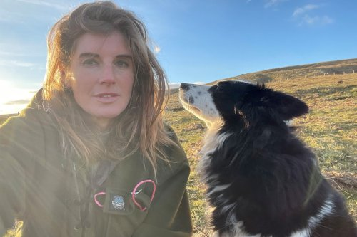 Our Yorkshire Farm's Amanda Owen leaves fans in tears with tragic news