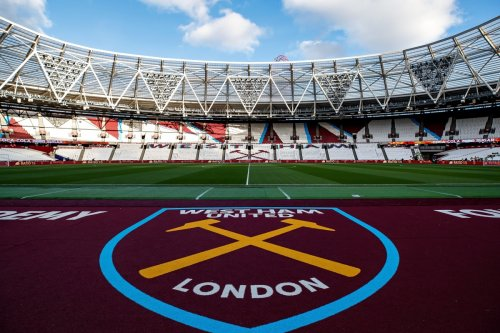West Ham to make London Stadium BIGGER than Emirates... and will top Spurs next