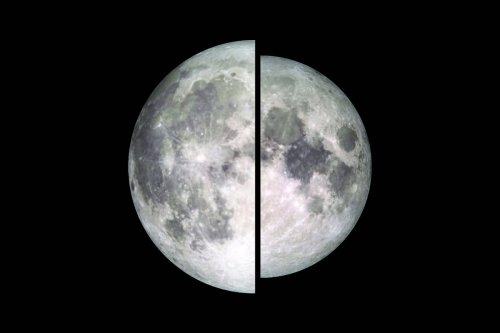 Super Flower Moon will fill skies soon – how to see stunning lunar spectacle