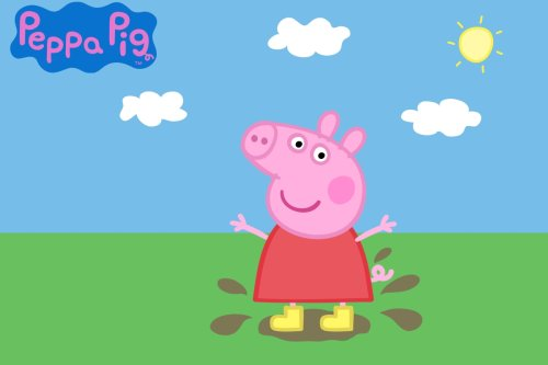 I'm a child behaviour expert & shows like Peppa Pig can make your kids naughtier